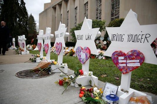 Xxx Memorial1 Jpg Usa Pa