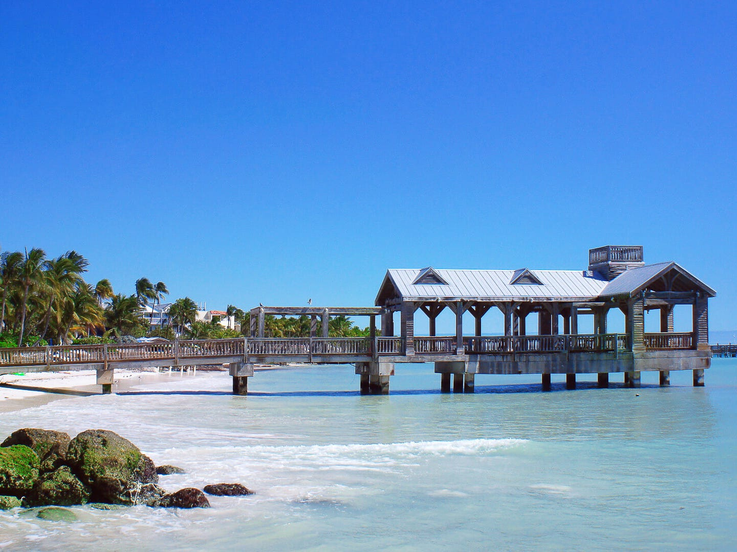 No. 3: Key West, Florida. Thanksgiving trip cost: $1,760. Christmas trip cost: $1,993. Expect to shell out big bucks to fly to Key West during Thanksgiving. With an average round-trip flight cost of $806, it's the second-most expensive destination to get to of all the destinations on this list. It's also the third-most expensive destination to fly to during Christmas, when the average round-trip flight costs $577.