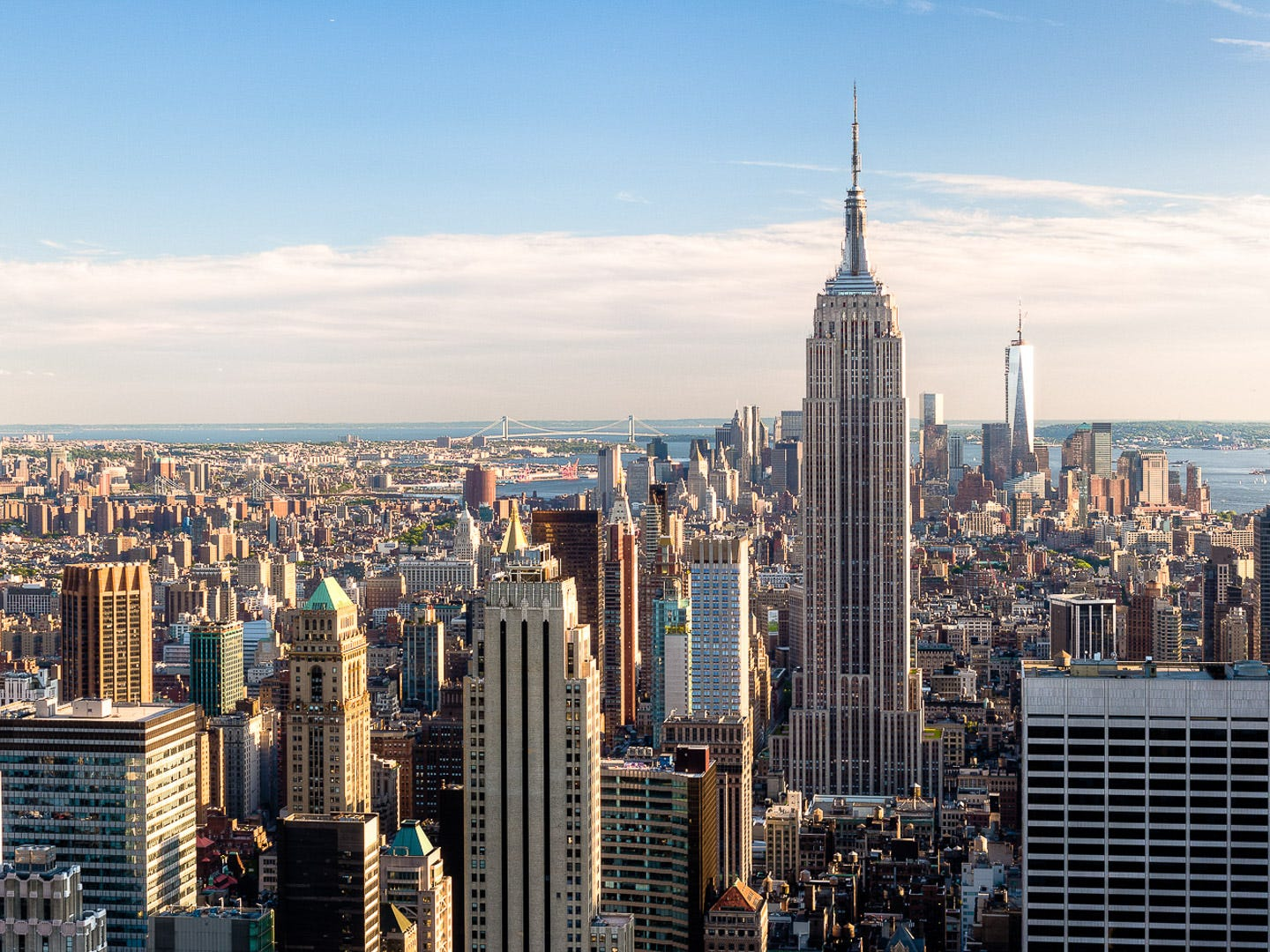 No. 13: New York City. Thanksgiving trip cost: $1,190. Christmas trip cost: $1,332.50. At any time of the year, New York is one of the worst vacation cities for your wallet. Fortunately, there are plenty of festive, free things to do once you get there, including checking out the holiday window displays and visiting the tree at Rockefeller Center.
