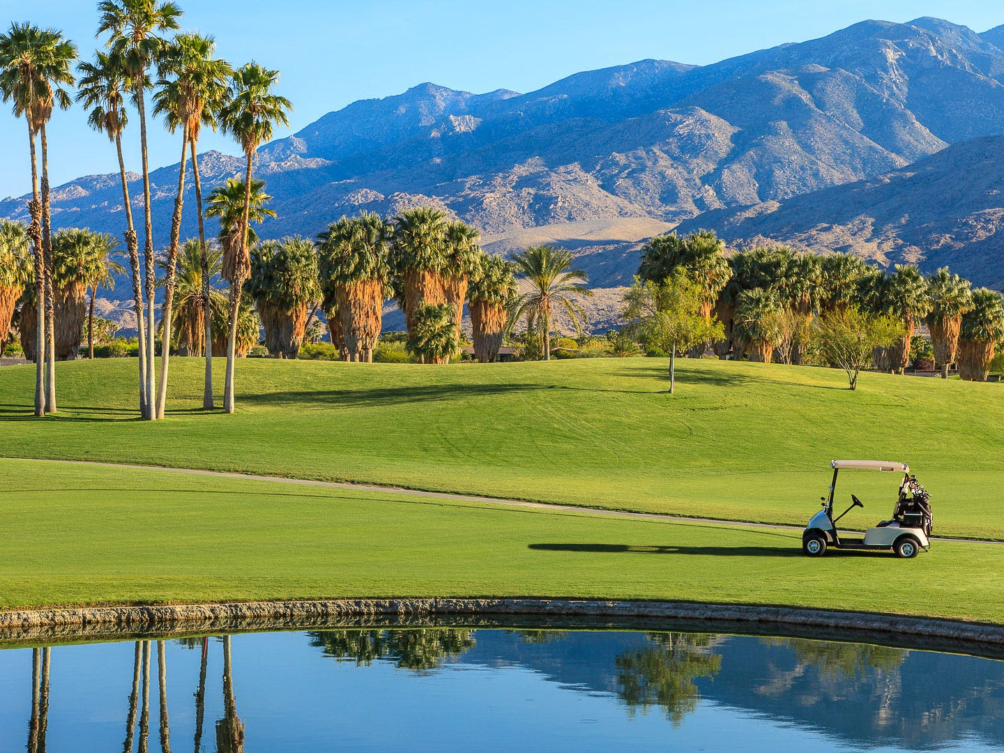 No. 15: Palm Springs, California. Thanksgiving trip cost: $1,123.50. Christmas trip cost: $1,200.50. Flights to Palm Springs can bust your budget if you travel during Christmas. The average cost of round-trip flights to get to this desert retreat during the holidays is $404.50 — the fifth-highest flight cost compared to other destinations included in this study. However, if you want to spend Christmas in Palm Springs on a regular basis, it might be worth investing in a property there. It's one of the best places to get a vacation home.