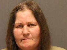 Brick cops seize 1k-plus heroin doses, $22k
