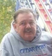 Bob Zimmerman, 74, of Johnson City, died July 30.