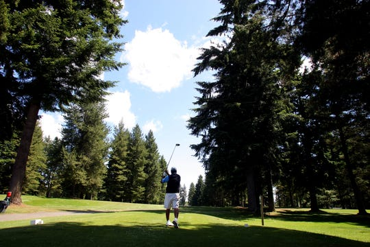 PHOTO TAKEN 6/10/13