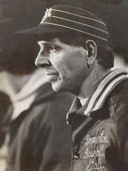Bob Battermann