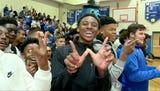 State playoffs get underway on the Red Zone Road Show at Williamstown High School.