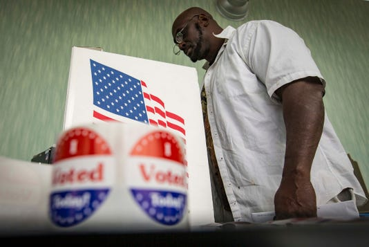 1030 Early Voting Polk County 00137