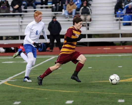 ELM Horseheads Ithaca Boys Soccer_03