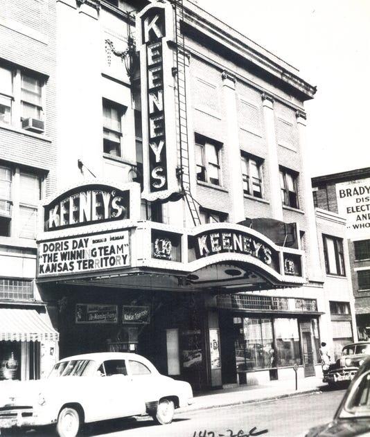 Keeneys Theater 1925 600 Dpi