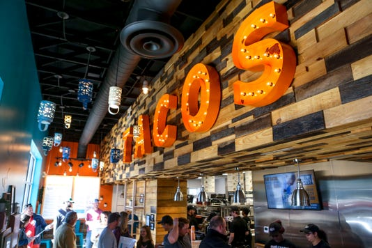 Hpt Tacos 4 Life Soft Opening 01