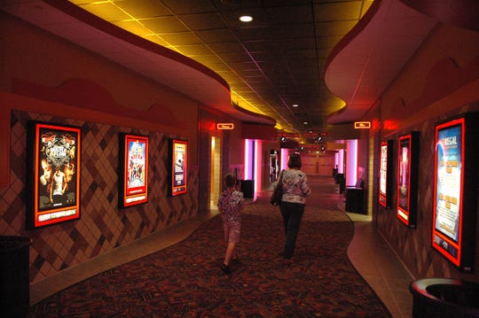 Regal Unlimited will include some additional perks for its users. They include 10% off all food and non-alcoholic drink purchases and a free large popcorn and soft drink on your birthday.