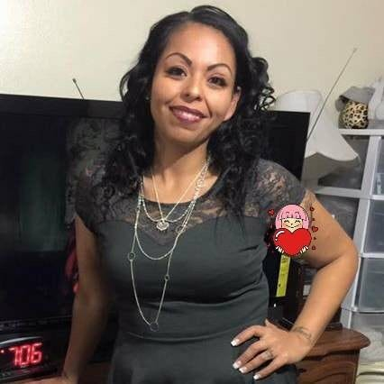 Wendi Garcia was killed in a car accident Oct. 24. Since then, community members have raised money to help support Garcia's family.