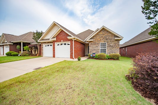 1028brittanyplace