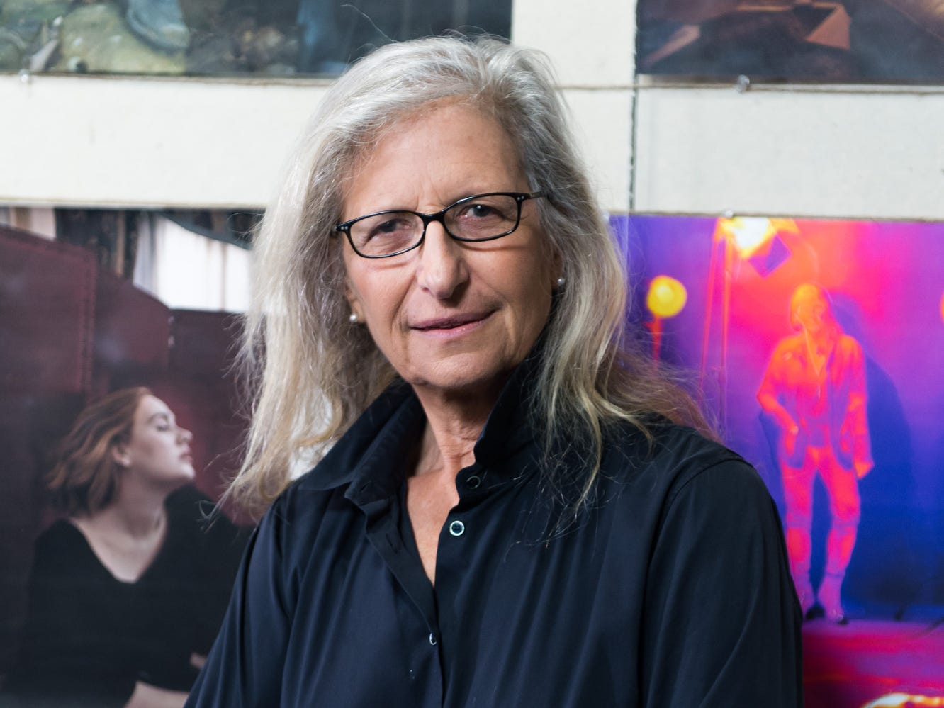 NOV. 27