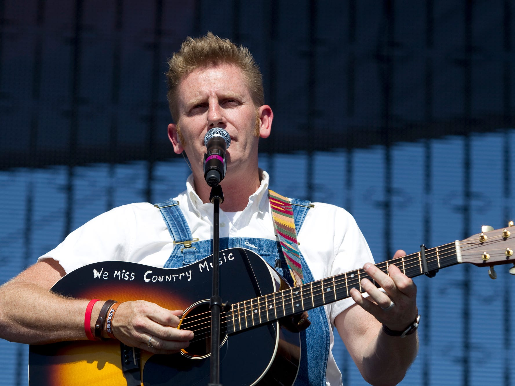 NOV. 23
