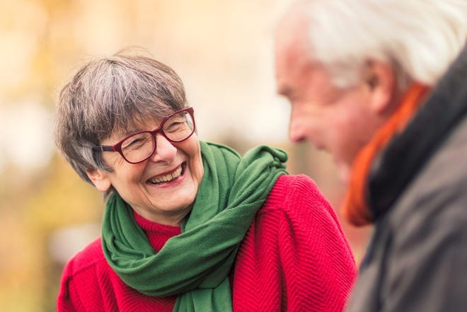 Experts suggest that anyone over the age of 50 get a hearing test. This guide will help you figure out which is right for you