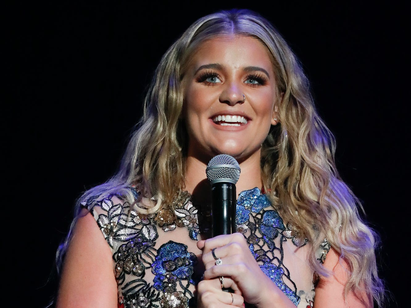 NOV. 16
