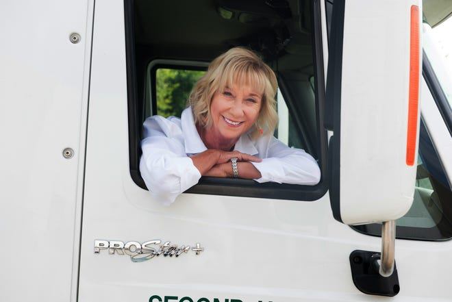 Jaynee Day, president and CEO of Second Harvest Food Bank of Middle Tennessee, announced that she will retire in June.