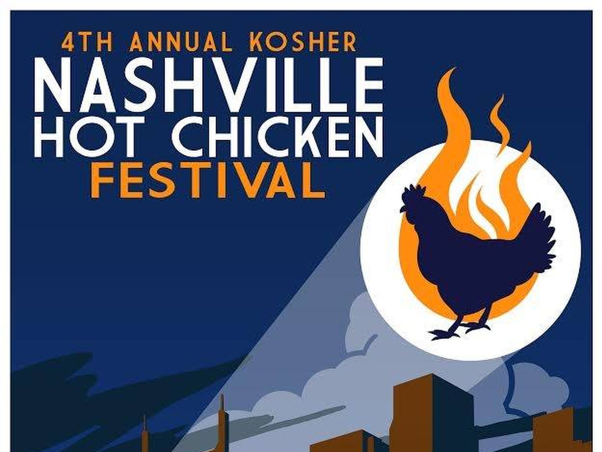 NOV. 4