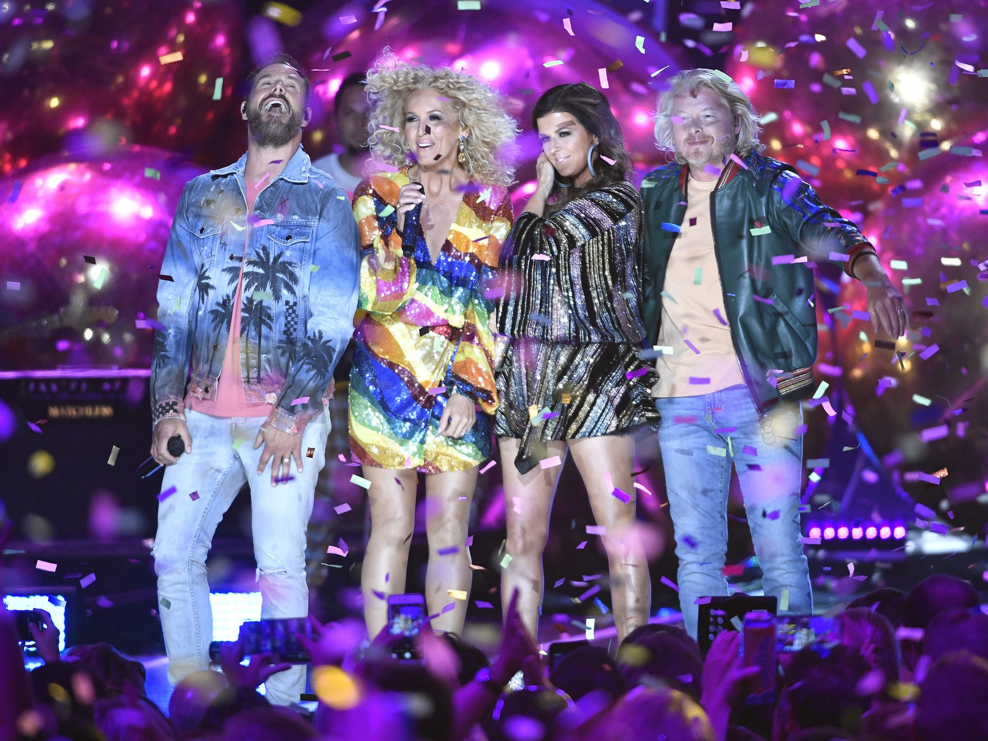 NOV. 6 
