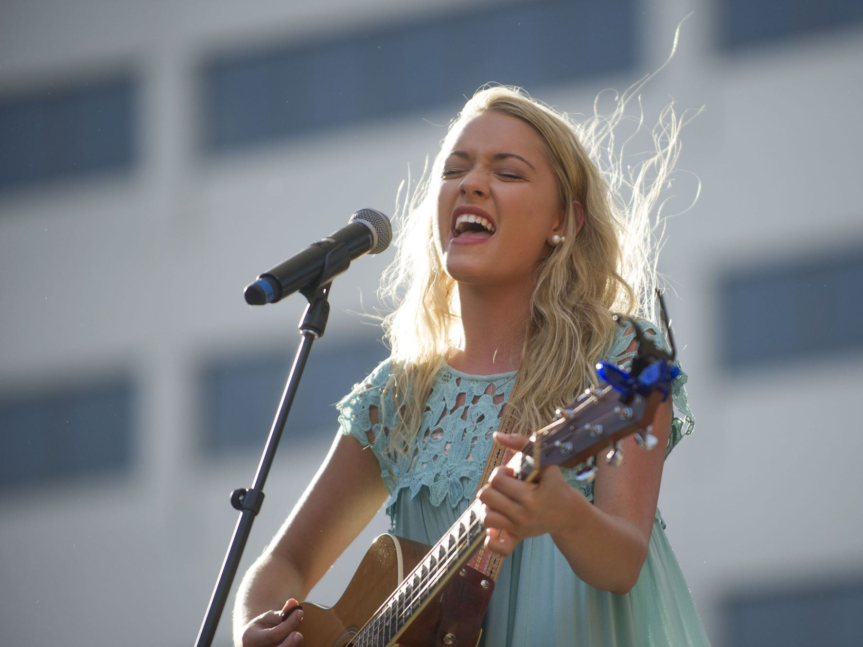 NOV. 24