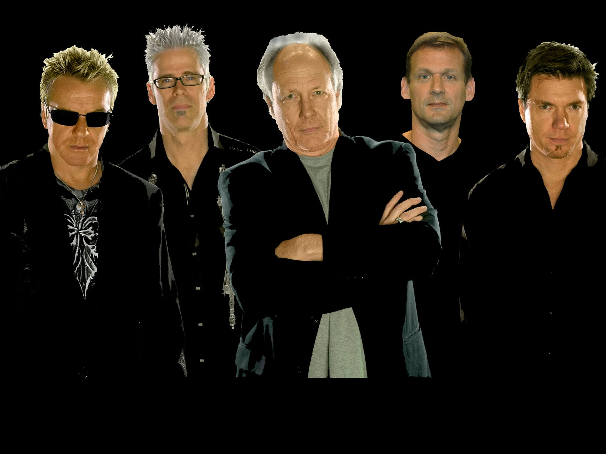 NOV. 28 