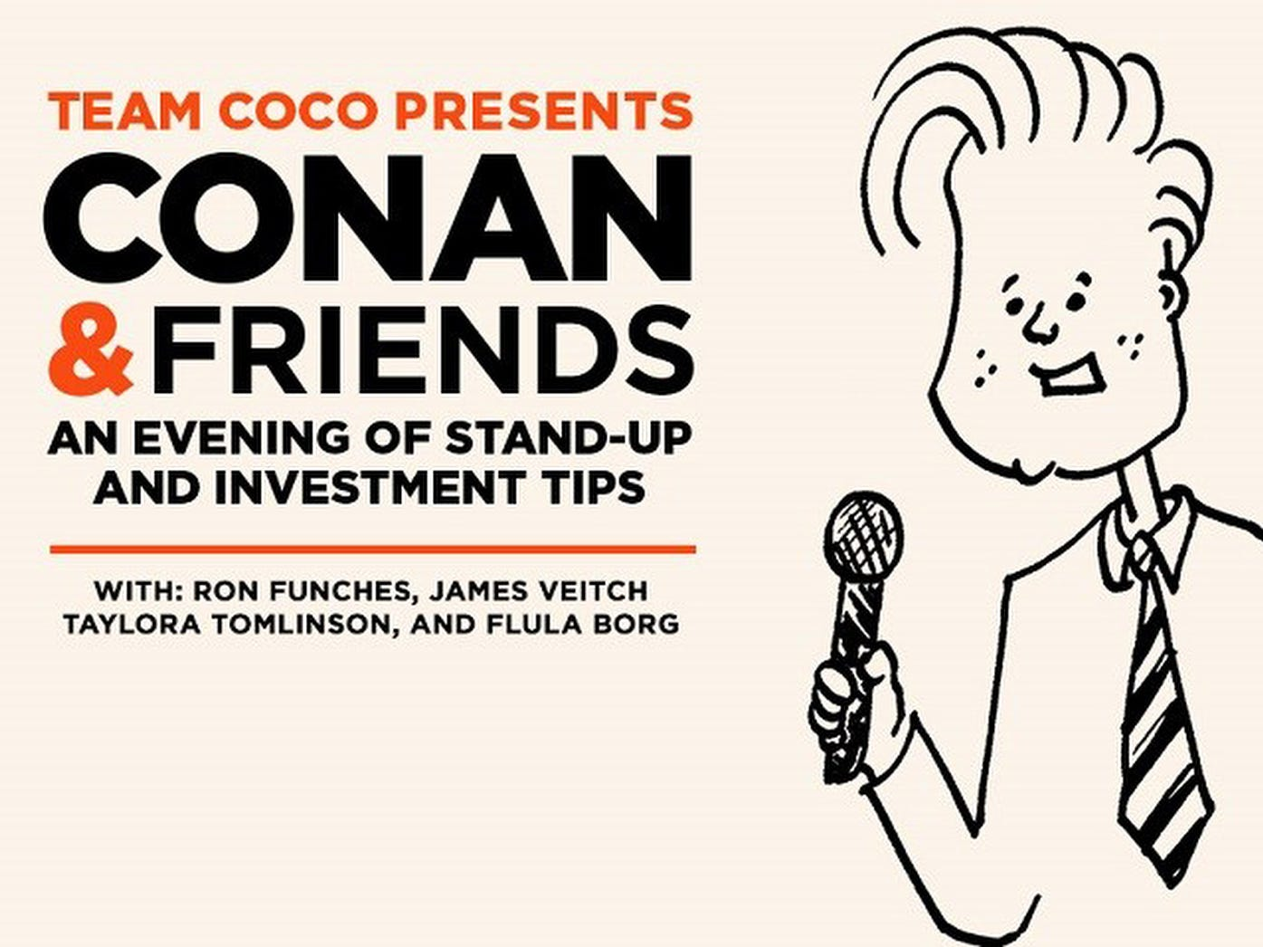 NOV. 18