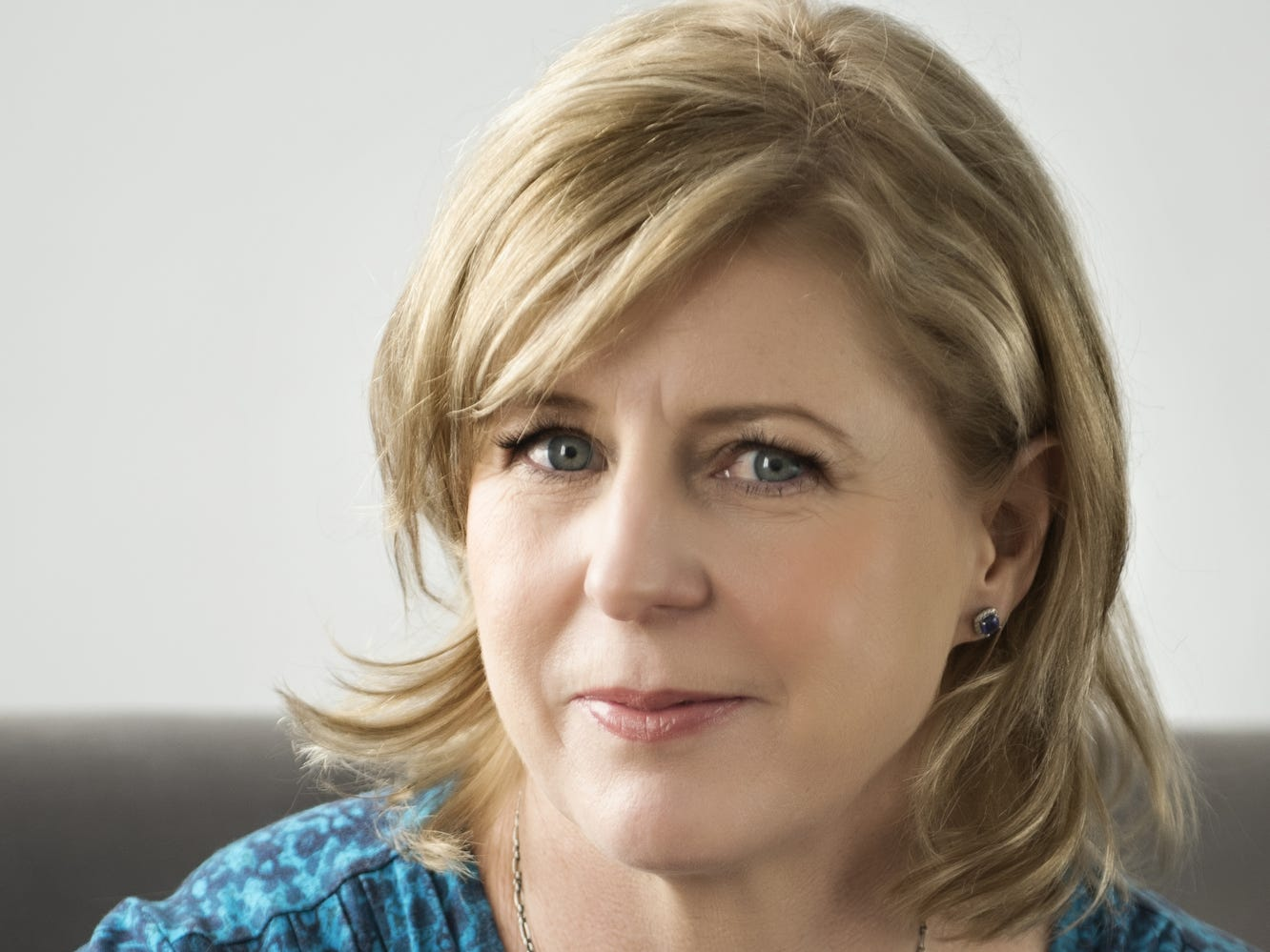 NOV. 9  SALON@615 SPECIAL EDITION WITH LIANE MORIARTY: 4:30 p.m. Lipscomb University's Collins Auditorium, $32.50, nashvillepubliclibrary.org/salonat615
