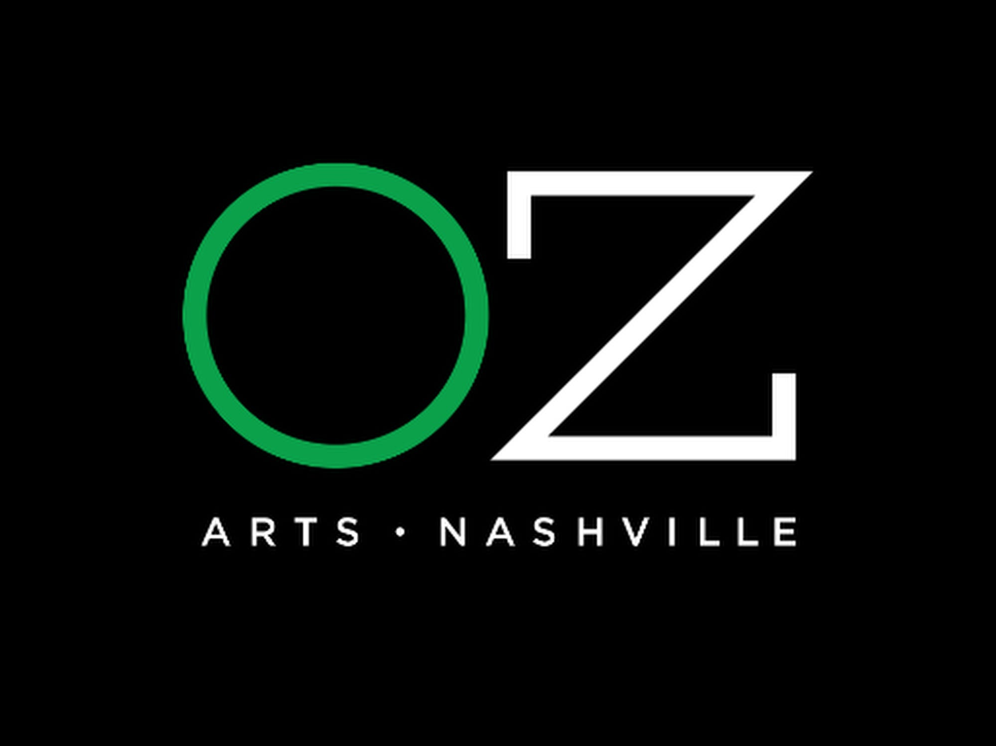 NOV. 15 