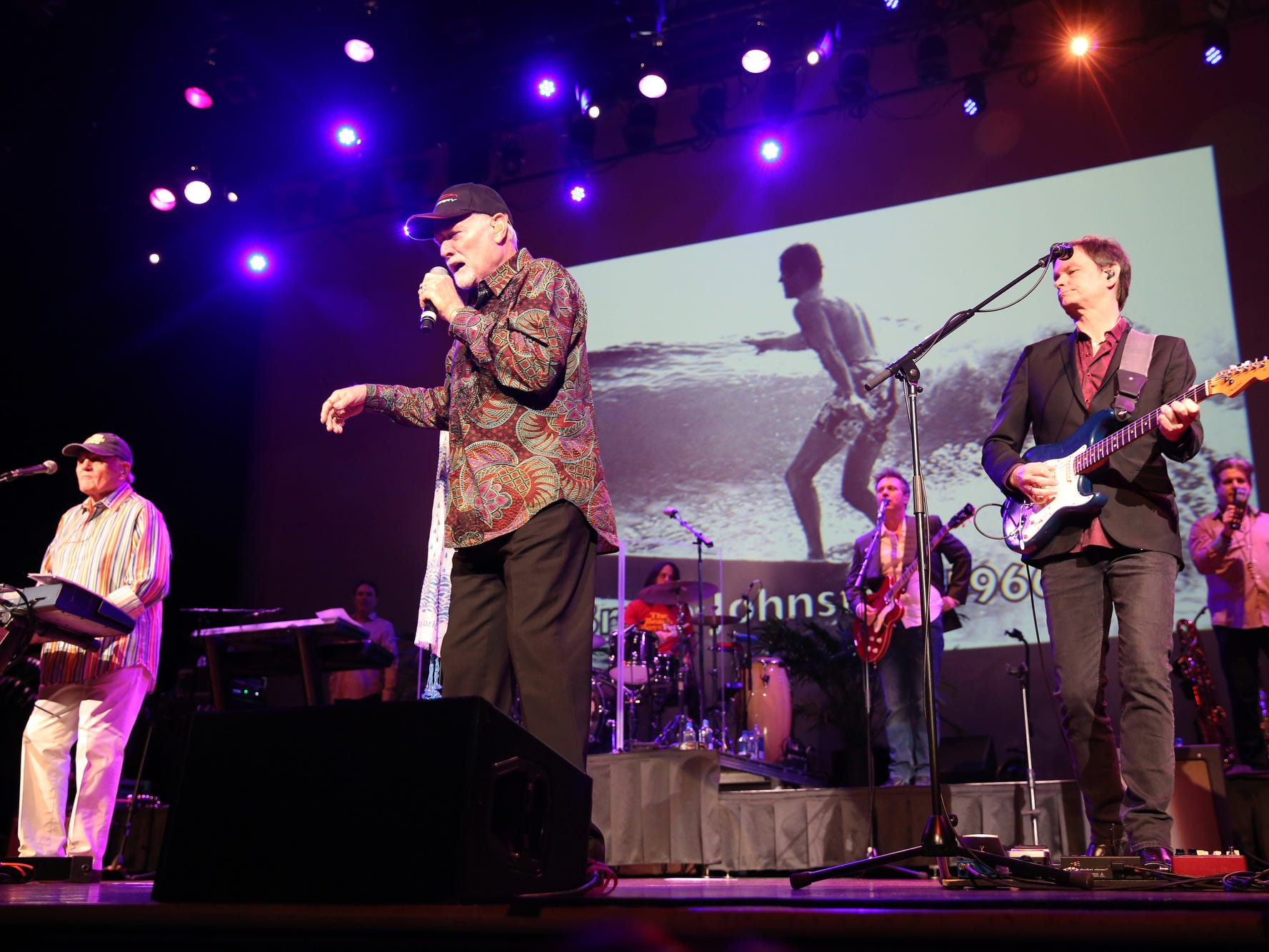 NOV. 14