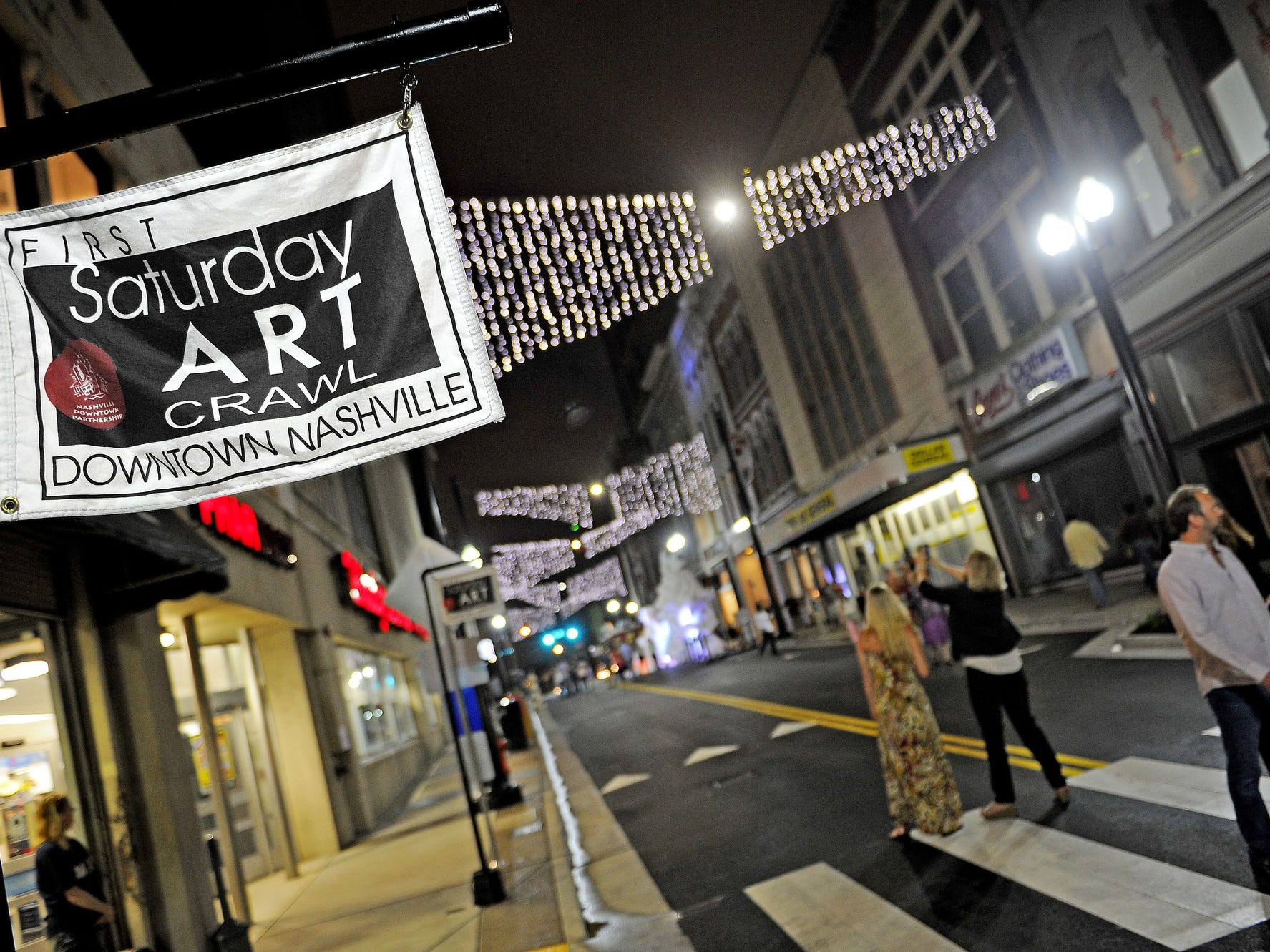 NOV. 3