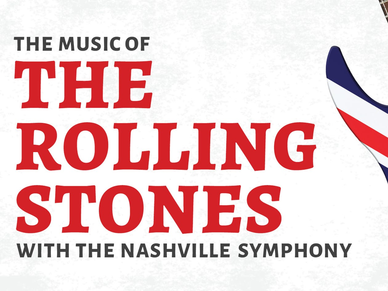NOV. 11 