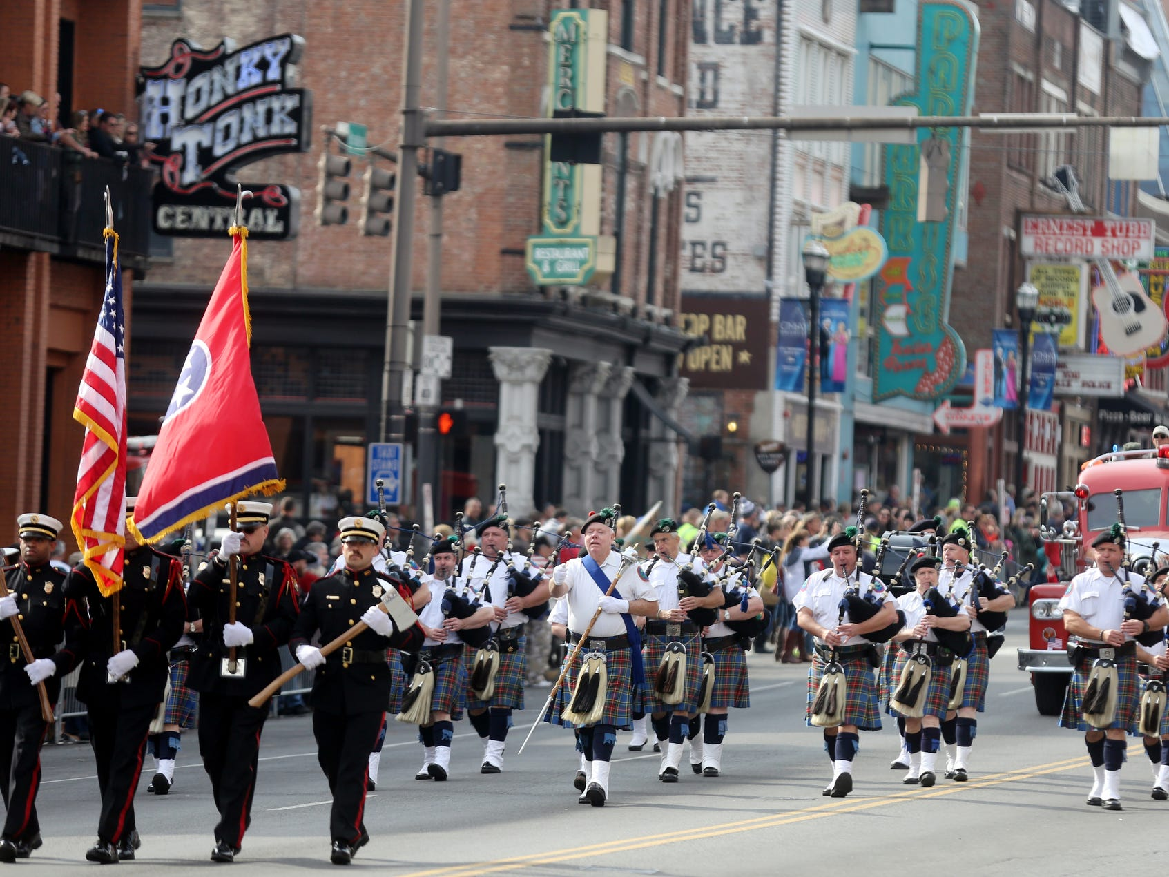 NOV. 12