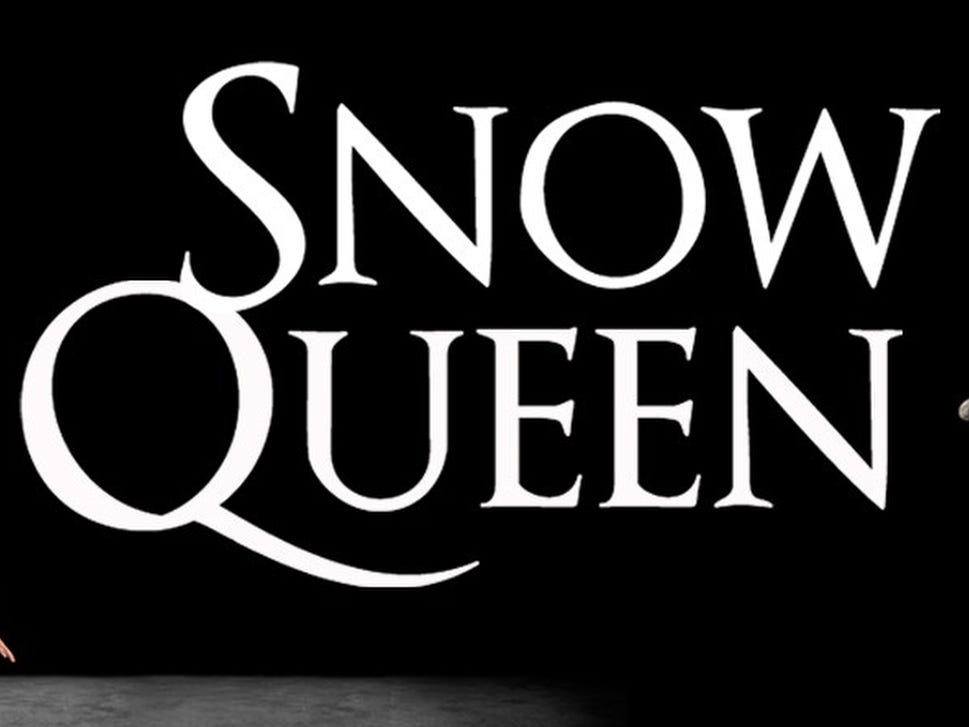 "NOV. 4 BALLET MAGNIFICAT'S ""SNOW QUEEN"": 2 p.m. Tennessee Performing Arts Center, $21-$65, tpac.org"