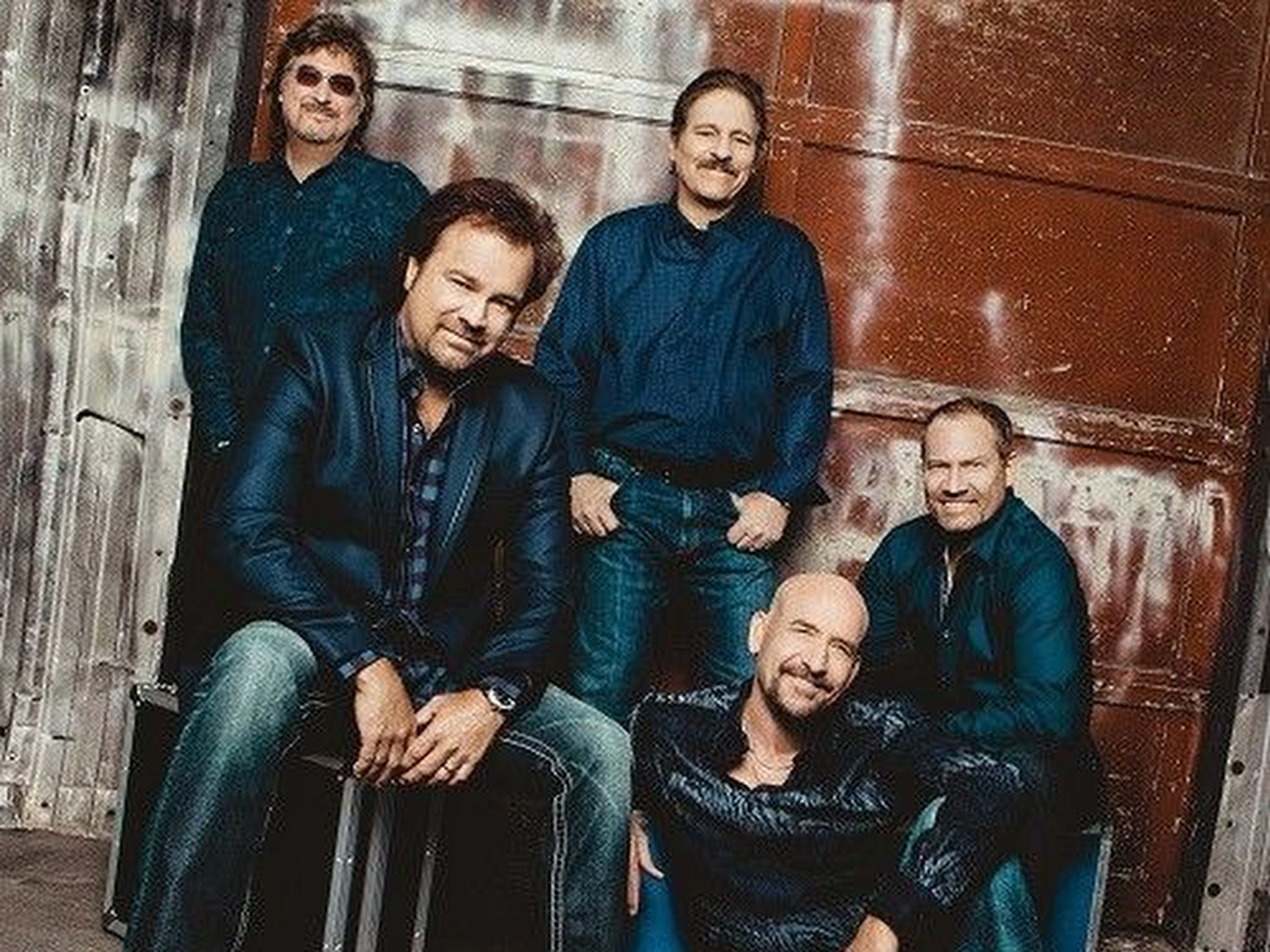 NOV. 19 