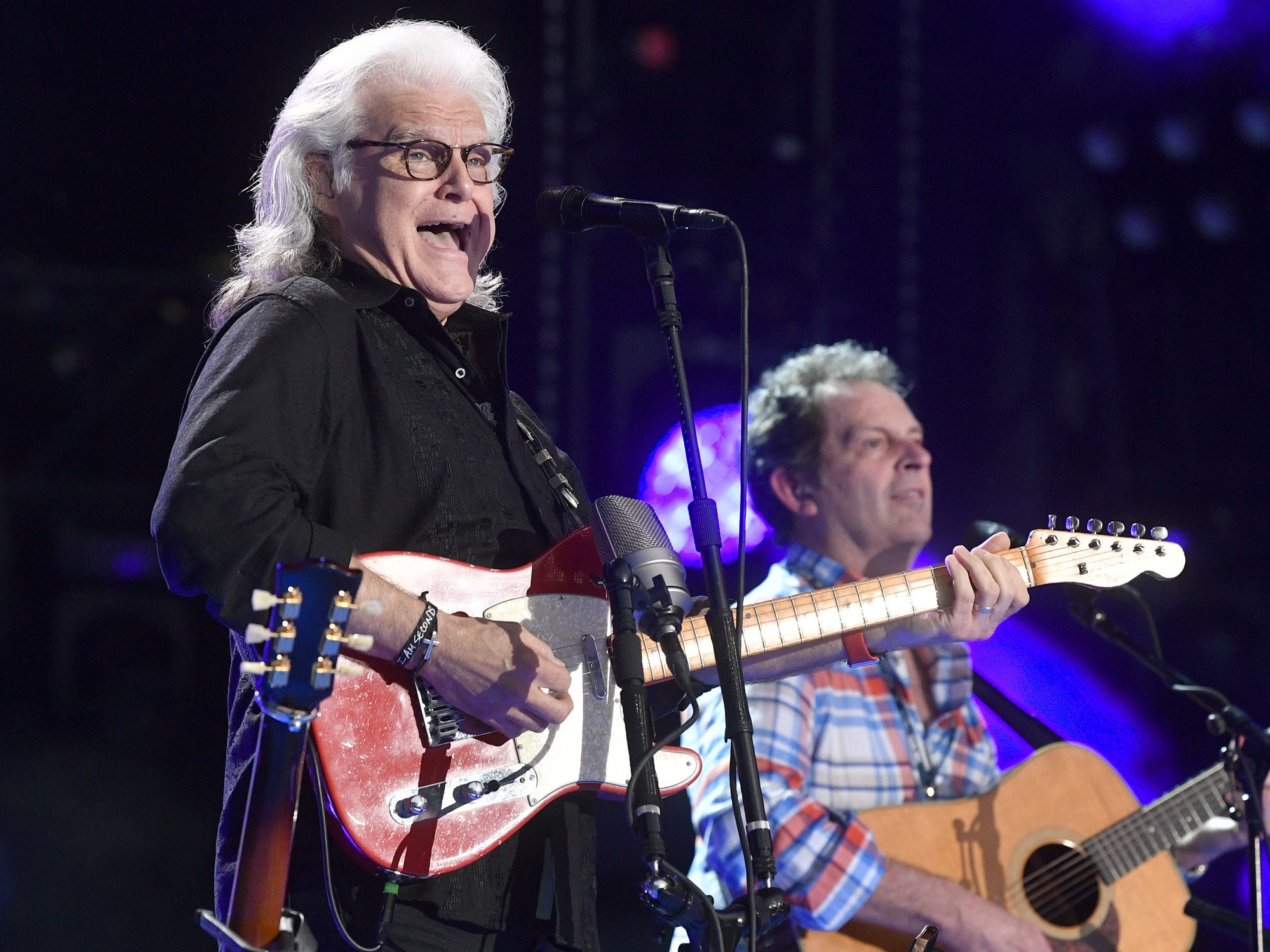 NOV. 29 