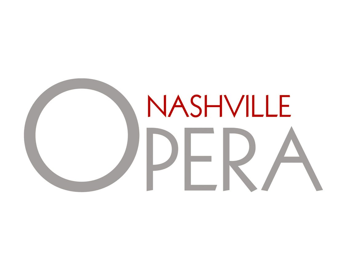 NOV. 9 