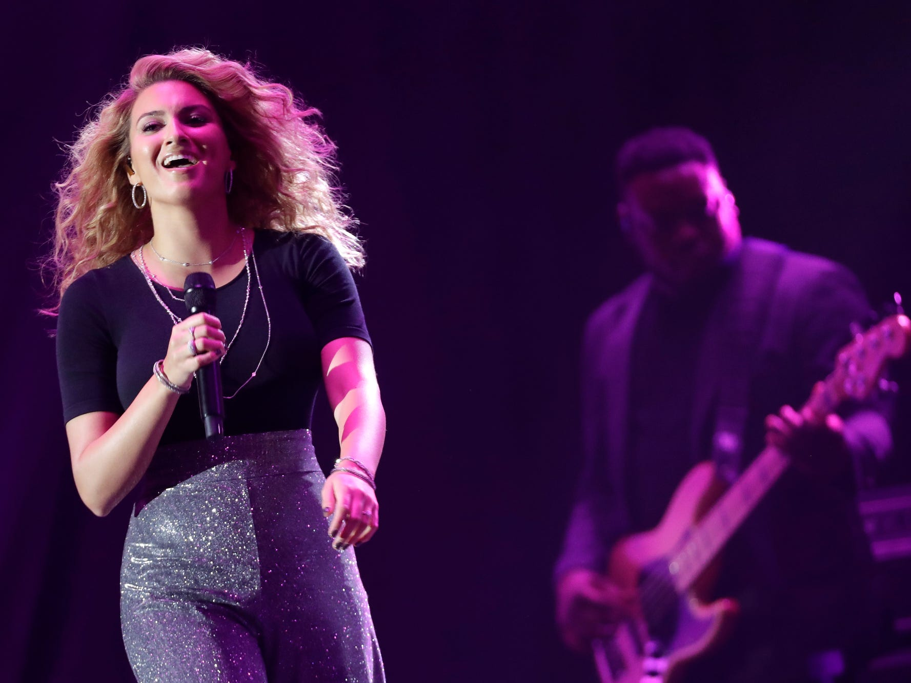 NOV. 8 