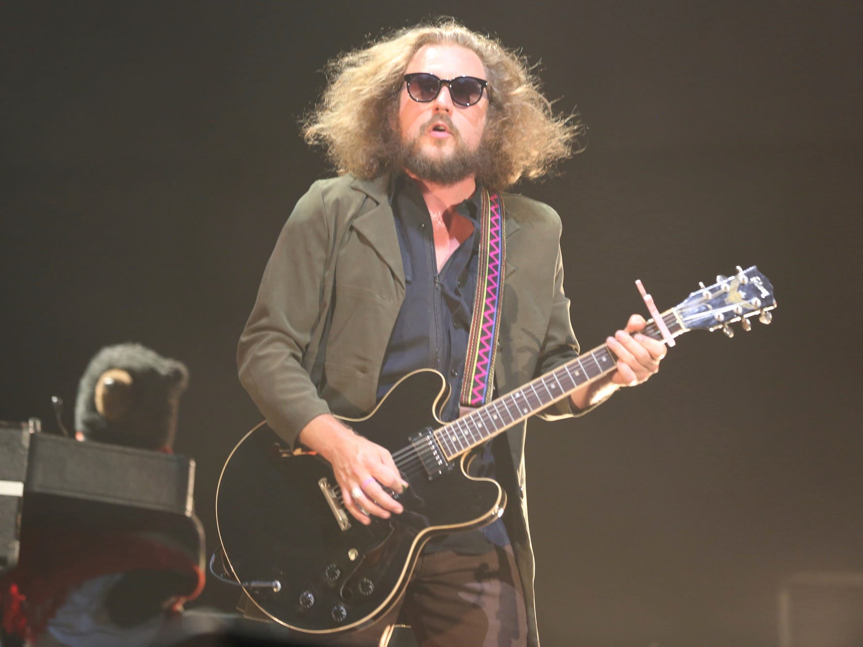 NOV. 20