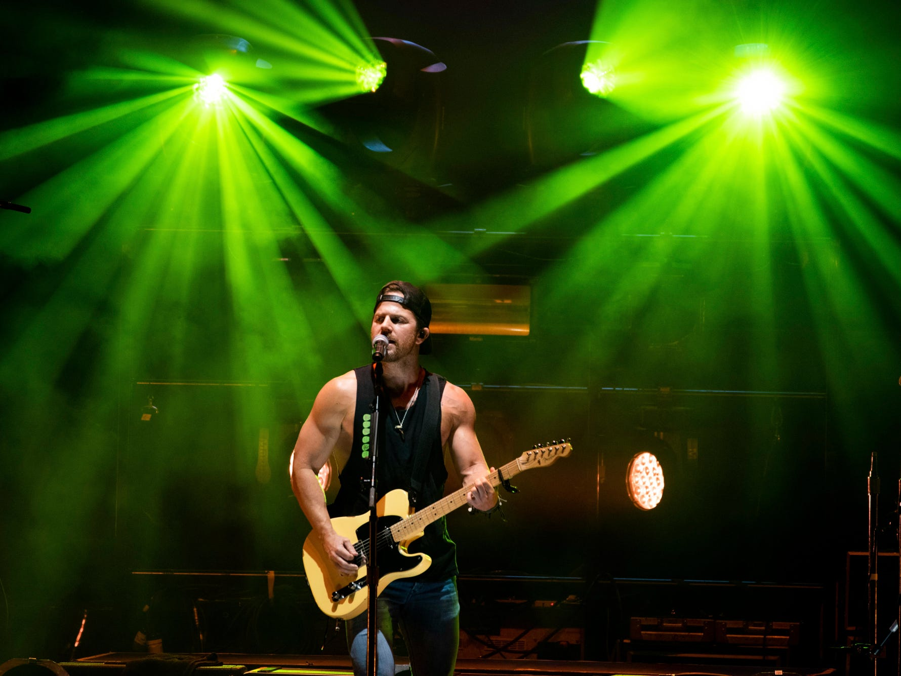 NOV. 17 