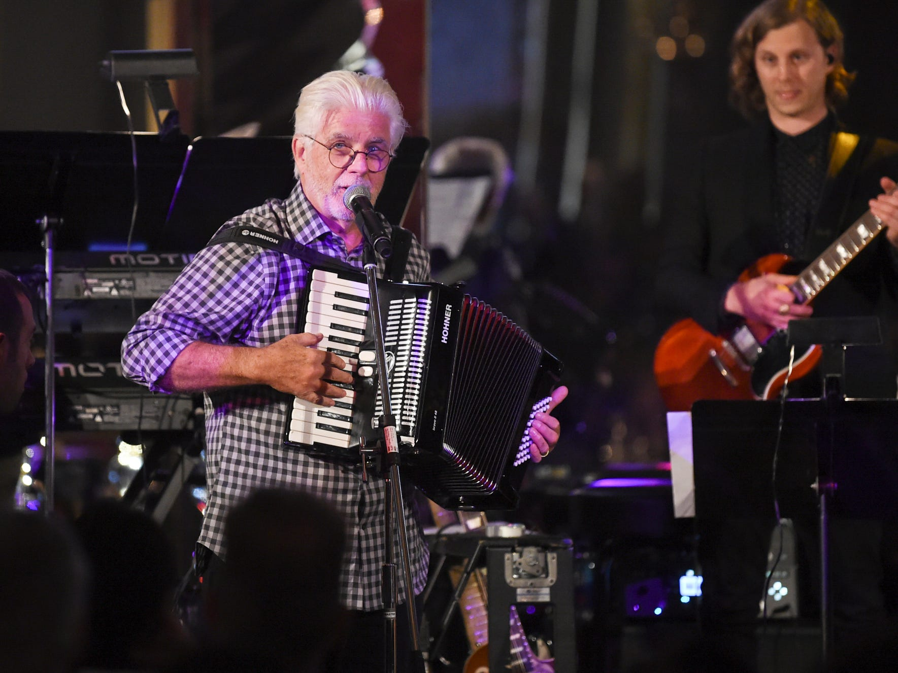 NOV. 21