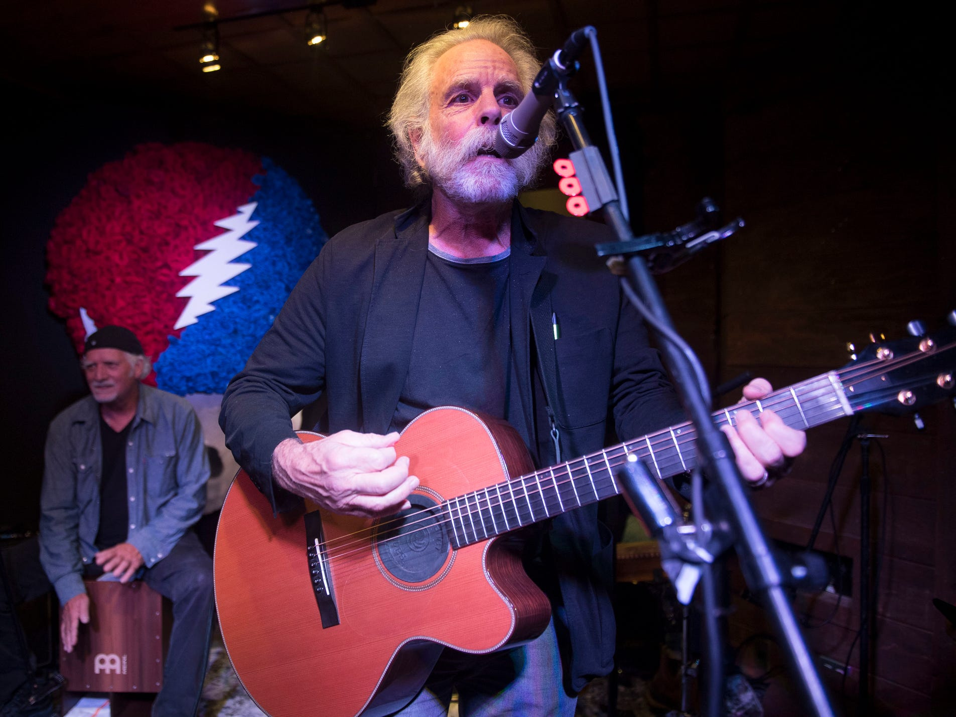NOV. 5 
