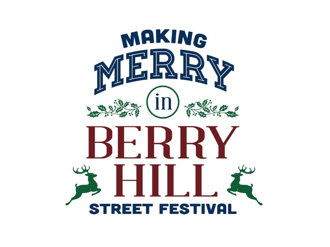 NOV. 10 