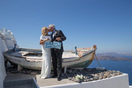 NDN 1104 DESTINATION WEDDING