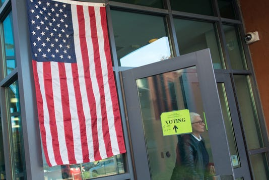 1108 Tr Closter Electionday 3