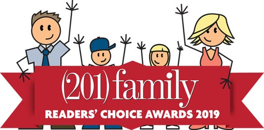 201fam Readerschoice 2019