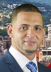 Jeyss Abreu