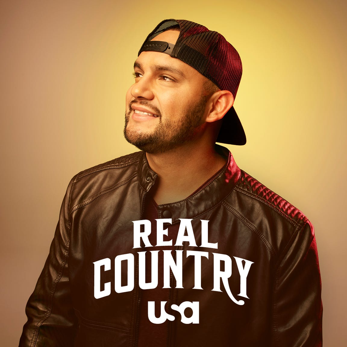 "Las Cruces country music artist Frank Ray will appear in a new TV show called ""Real Country."" Ray is among 21 contestants, whose names were announced Tuesday, Oct. 30, 2018."