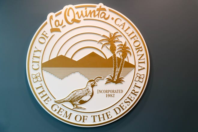Council incumbents Robert Radi and John Peña are being challenged by newcomers Joe Johnson, Dante Gomez and Brian Hanrahan.