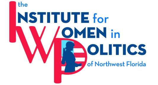 Iwpfinal Logo