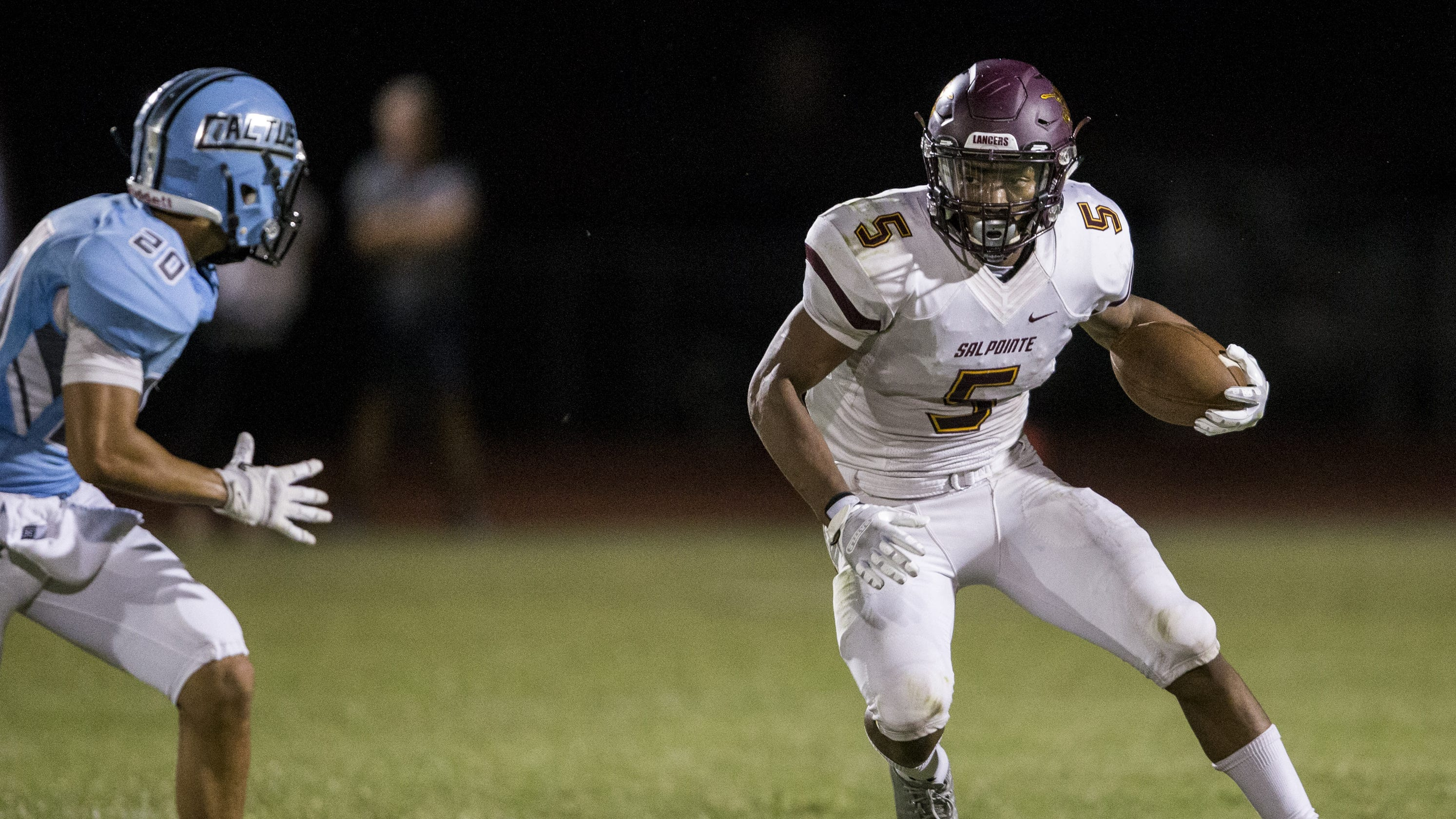 arizona high school football player of the year candidates